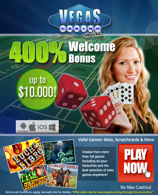 Casino Online | Up to 400 € Bonus | Casino.com Hrvatska