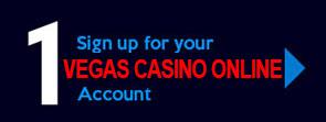 Best winning odds