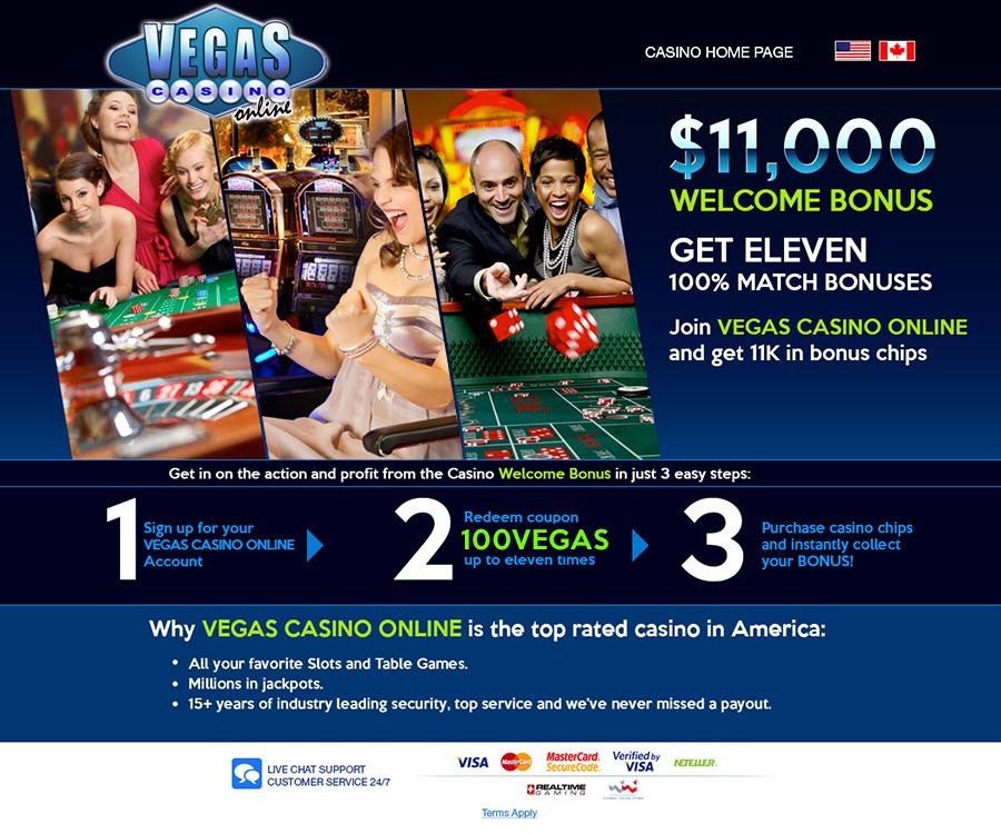 online-casino eu