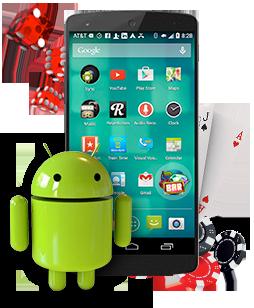 casino online app