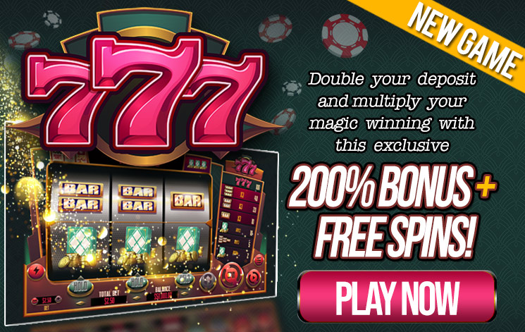 Casino Games Preview Progressive Games,Video Slots,Card and Table Games
