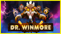 DR.WINMORE