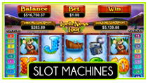 slot games free online caribbean stud