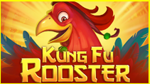 Kung Fu Rooter