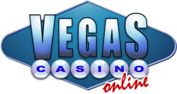 Casino vegas online coyote moon casino game