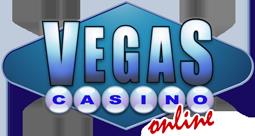 online casino eu gaming logo erstellen
