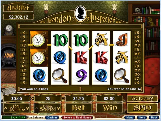 online casino eu king com einloggen
