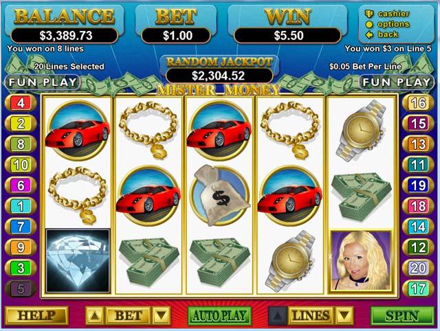 online casino eu ocean online games