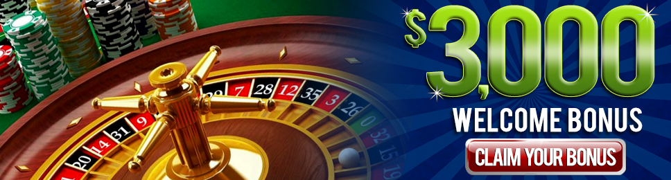 online casino for fun casinoonline